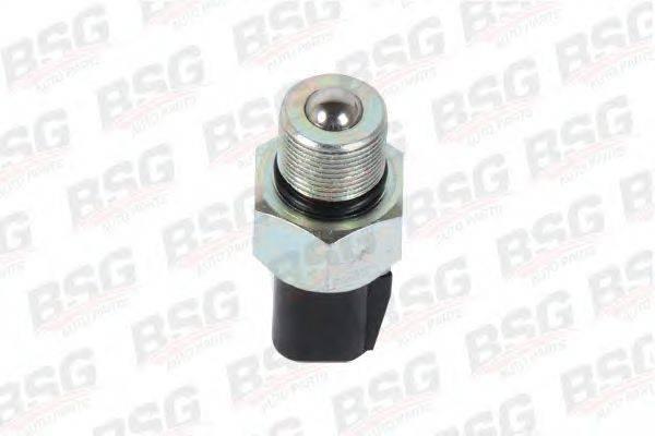 Выключатель, фара заднего хода BSG BSG 30-840-007