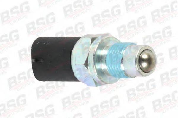 Выключатель, фара заднего хода BSG BSG 30-840-009
