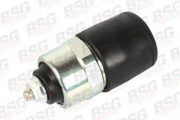 Подъёмный магнит BSG BSG 30-840-014