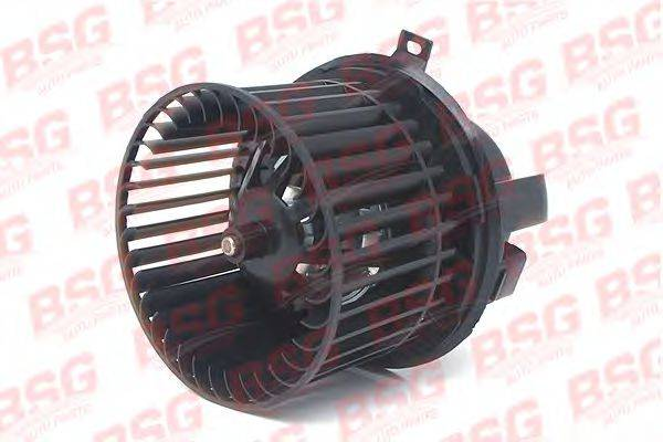 Вентилятор салона BSG BSG 30-845-001