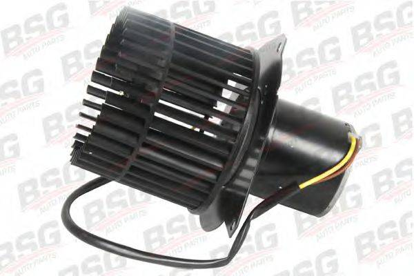 Вентилятор салона BSG BSG 30-845-002