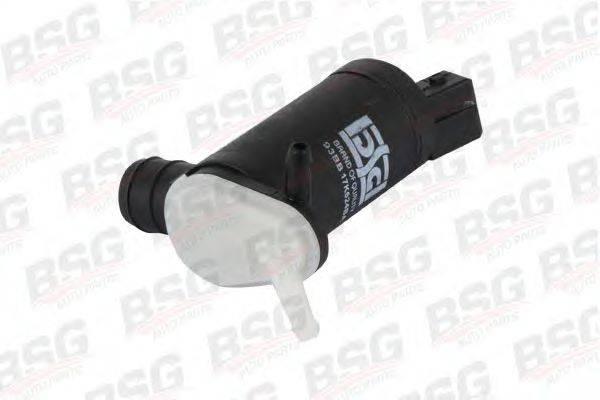 Водяной насос, система очистки окон BSG BSG 30-850-002