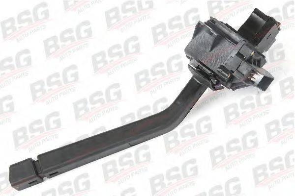 Переключатель указателей поворота; Выключатель на колонке рулевого управления BSG BSG 30-855-001