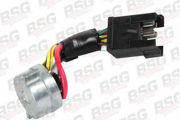 Переключатель зажигания BSG BSG 30-856-004