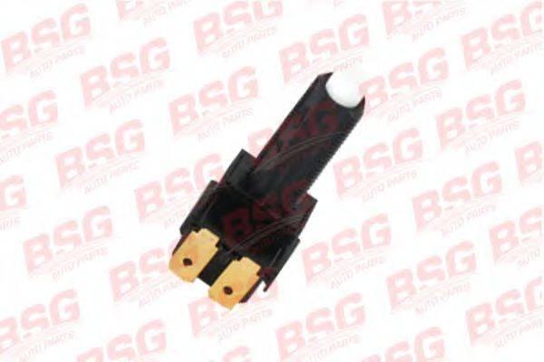 Выключатель фонаря сигнала торможения BSG BSG 30-860-005