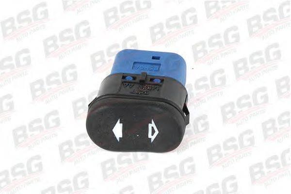 Выключатель, стеклолодъемник BSG BSG 30-860-008