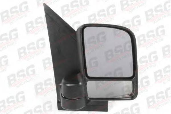 Наружное зеркало BSG BSG 30-900-021