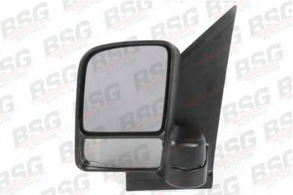 Наружное зеркало BSG BSG 30-900-022