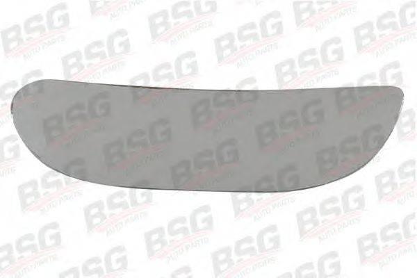 Зеркальное стекло, наружное зеркало BSG BSG 30-910-008
