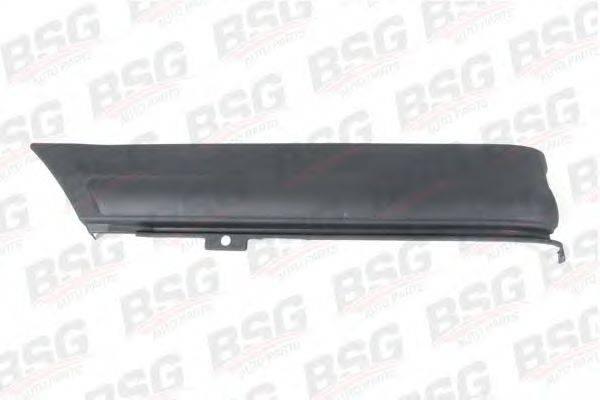 Буфер BSG BSG 30-920-004