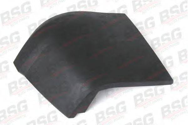 Расширение, крыло BSG BSG 30-920-007