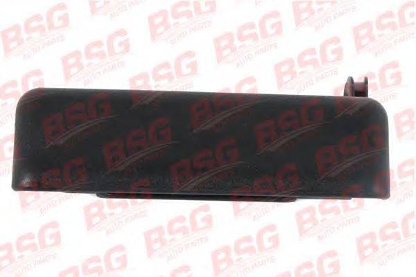 Ручка двери BSG BSG 30-970-006