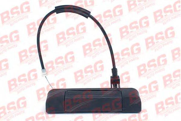 Ручка двери BSG BSG 30-970-010