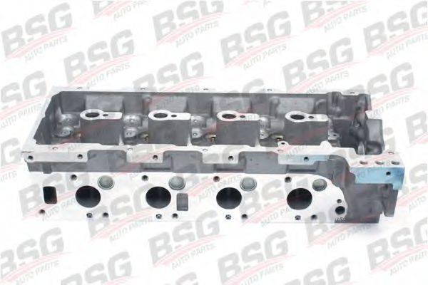 Головка цилиндра BSG BSG 60-110-001