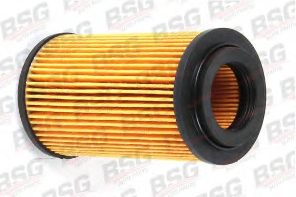 Топливный фильтр BSG BSG 60-130-002