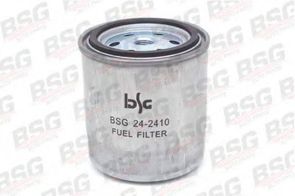 Топливный фильтр BSG BSG 60-130-005