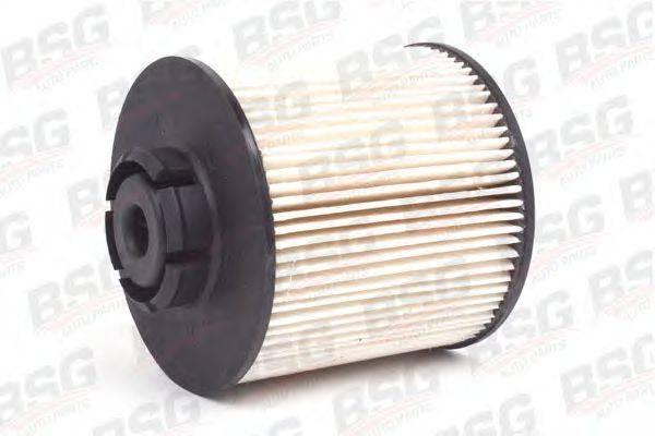 Топливный фильтр BSG BSG 60-130-006