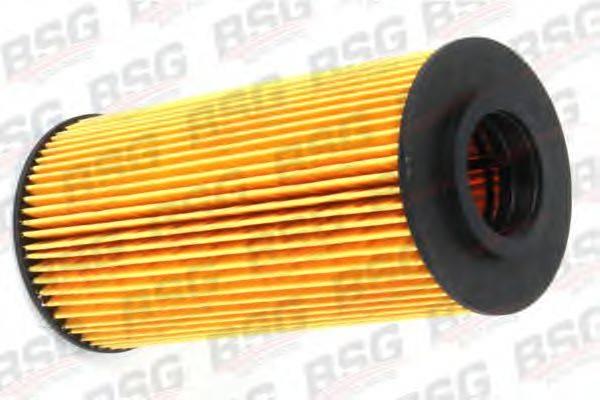 Масляный фильтр BSG BSG 60-140-001