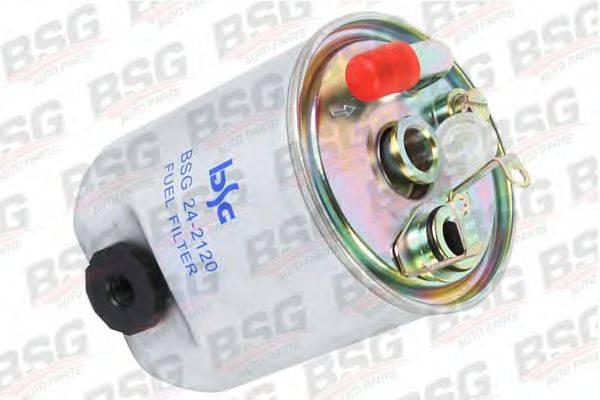 Масляный фильтр BSG BSG 60-140-002