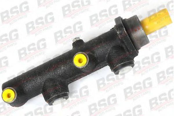 Главный тормозной цилиндр BSG BSG 60-215-001