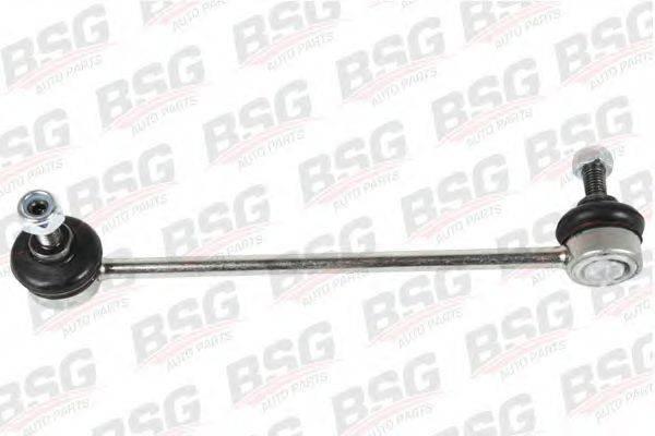Тяга / стойка, стабилизатор BSG BSG 60-310-008