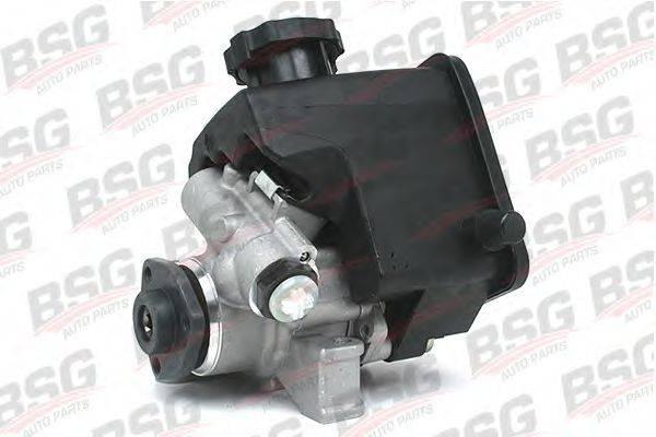 Гидравлический насос, рулевое управление BSG BSG 60-355-001