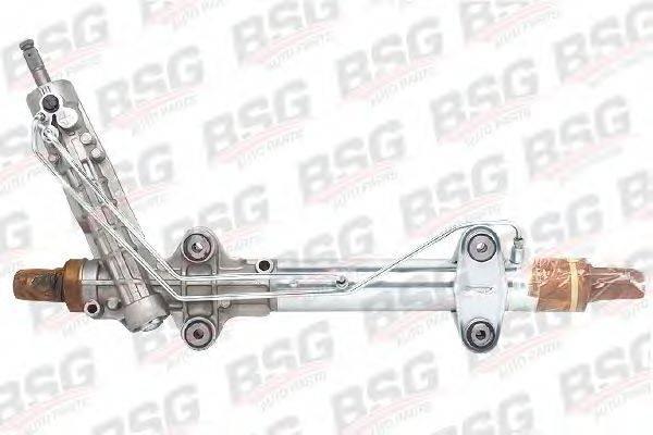 Рулевой механизм BSG BSG 60-360-001