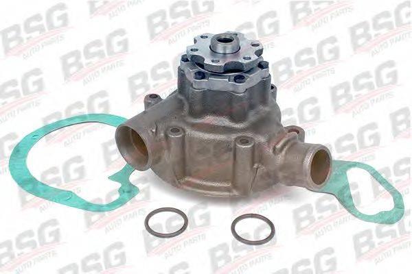 Водяной насос BSG BSG 60-500-005