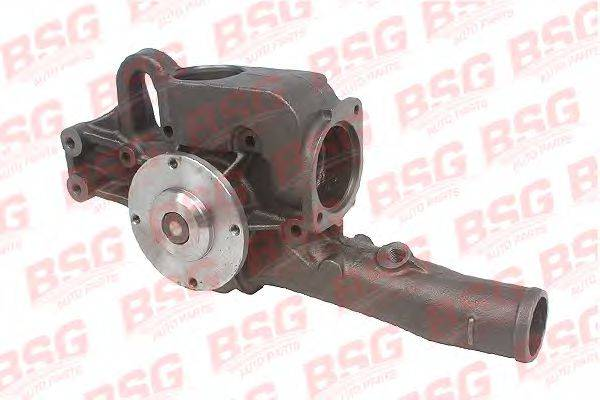 Водяной насос BSG BSG 60-500-008