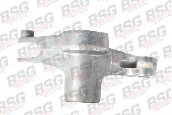 Натяжная планка, поликлиновой ремень BSG BSG 60-615-006