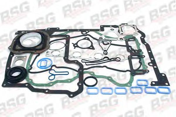 Комплект прокладок BSG BSG 30-115-001