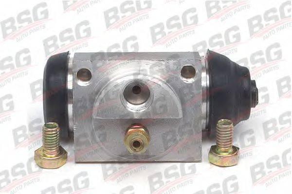 Главный тормозной цилиндр BSG BSG 30-220-010