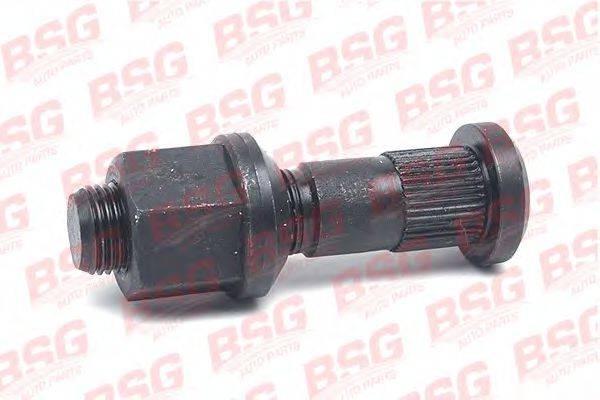 Болт крепления колеса BSG BSG 30-230-005