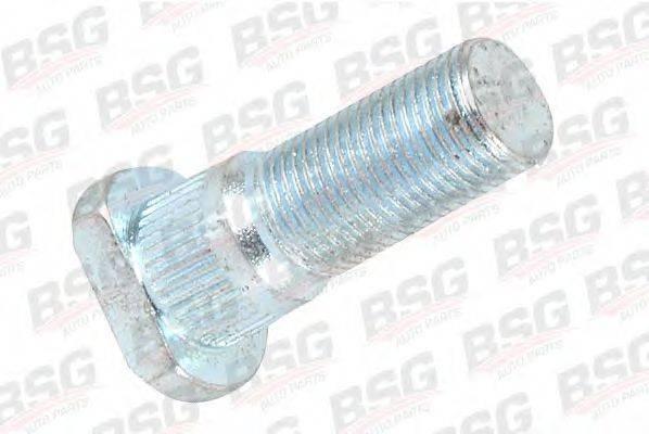 Болт крепления колеса BSG BSG 30-230-012