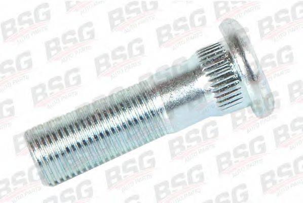 Болт крепления колеса BSG BSG 30-230-013