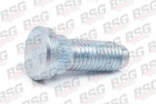 Болт крепления колеса BSG BSG 30-230-016