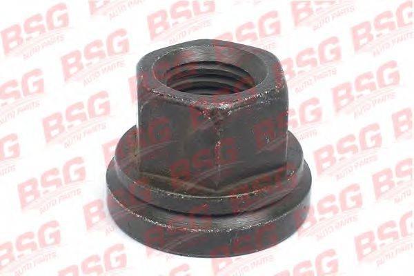 Гайка крепления колеса BSG BSG 30-230-018