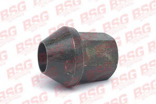Болт крепления колеса BSG BSG 30-230-021