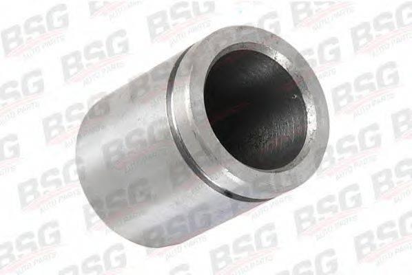 Поршень тормозного цилидра BSG BSG 30-251-001