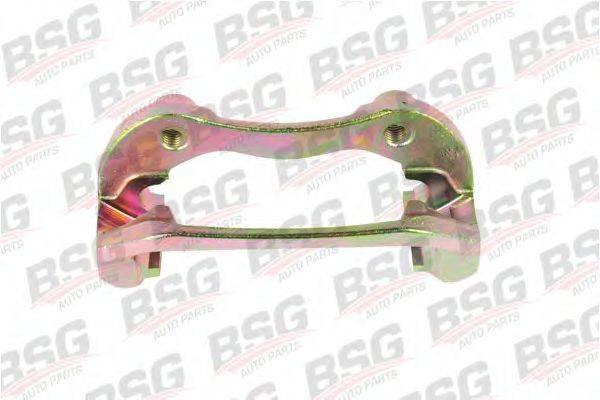 Тормозной суппорт BSG BSG 30-255-004
