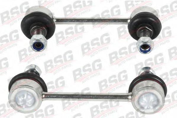 Стабилизатор, ходовая часть BSG BSG 30-310-098