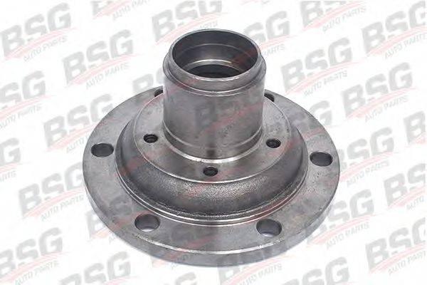 Ступица колеса BSG BSG 30-325-003