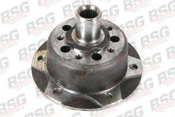 Ступица колеса BSG BSG 30-325-013