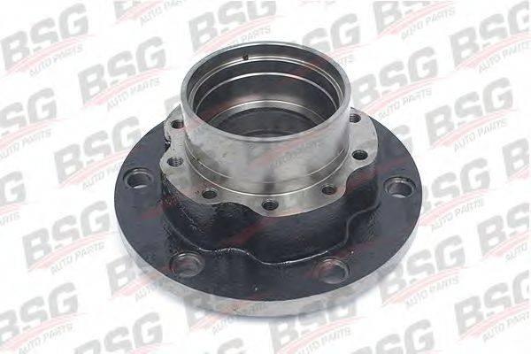 Ступица колеса BSG BSG 30-325-017