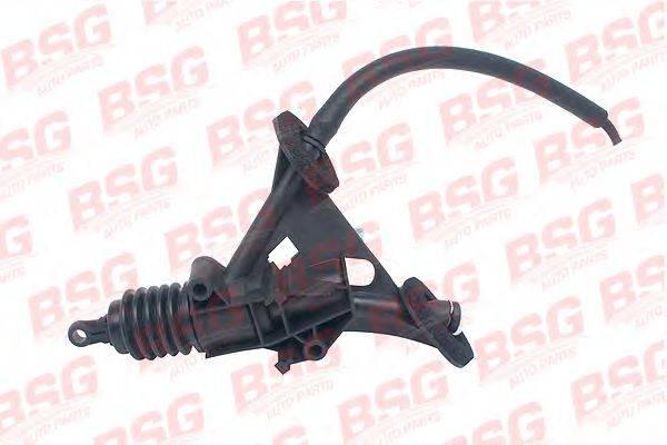 Центральный выключатель, система сцепления BSG BSG 30-425-005