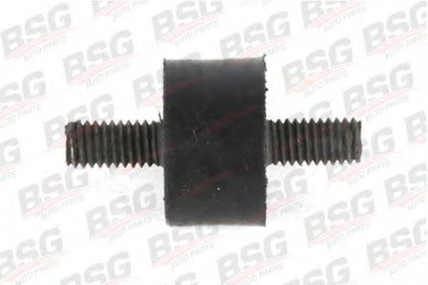 Монтажный комплект, теплообменник BSG BSG 30-700-109