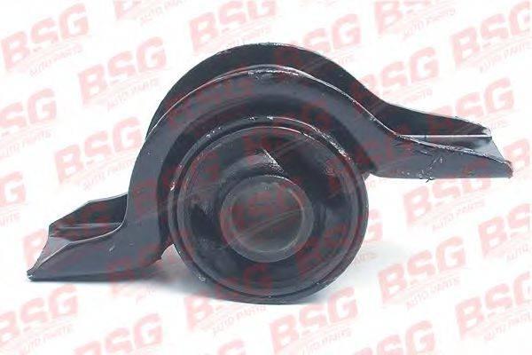 Подвеска, рычаг независимой подвески колеса BSG BSG 30-700-204