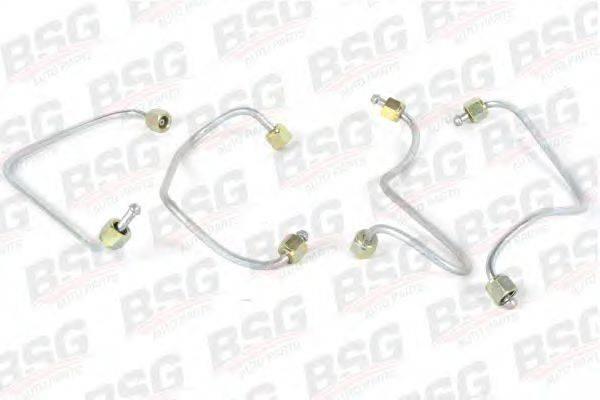 Топливопровод BSG BSG 30-725-011
