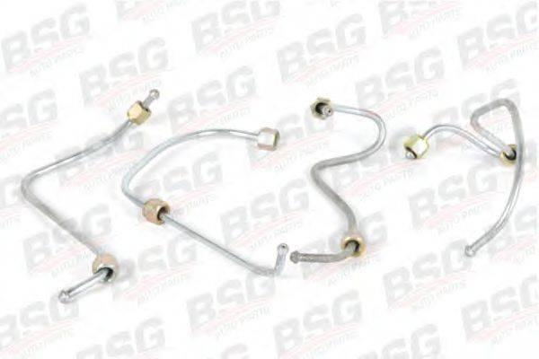 Топливопровод BSG BSG 30-725-012