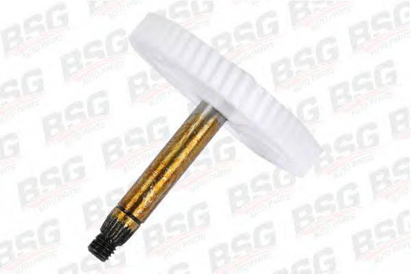 Двигатель стеклоочистителя BSG BSG 30-840-017